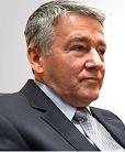 Talat Şalk
